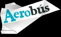 logo-airplane
